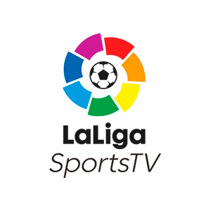 la gran final de poolstars sera retransmitida en directo por la liga sports tv