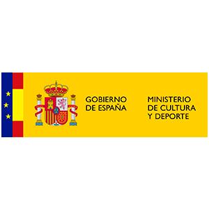 Ministerio de cultura y deporte apoya poolstars